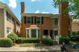 Photo of 7500 Roswell Road, Unit 58, Sandy Springs, GA 30350 (MLS # 6056438)