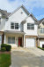 Photo of 2225 Hoskin Court NW, Kennesaw, GA 30144 (MLS # 6057088)