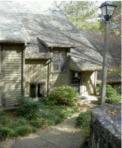 Photo of 4108 D Youville Trace, Unit 4108, Chamblee, GA 30341 (MLS # 6057121)