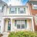 Photo of 277 Devonshire Drive, Alpharetta, GA 30022 (MLS # 6057282)