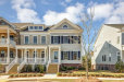 Photo of 1227 Parkstead Lane, Unit 6, Milton, GA 30004 (MLS # 6057464)