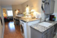 Photo of 795 Hammond Drive, Unit 209, Sandy Springs, GA 30328 (MLS # 6057664)