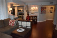 Photo of 795 Hammond Drive, Unit 212, Sandy Springs, GA 30328 (MLS # 6057673)