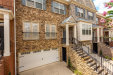 Photo of 6012 Manchester Circle, Roswell, GA 30075 (MLS # 6057817)
