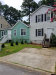 Photo of 4077 Heritage Valley Court, Norcross, GA 30093 (MLS # 6058027)