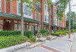 Photo of 850 Piedmont Avenue NE, Unit 1609, Atlanta, GA 30308 (MLS # 6058777)