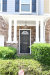 Photo of 786 Arbor Gate Lane, Lawrenceville, GA 30044 (MLS # 6058843)
