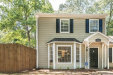 Photo of 5081 Farm Valley Drive NE, Woodstock, GA 30188 (MLS # 6058889)