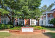 Photo of 872 Briarcliff Road NE, Unit A1, Atlanta, GA 30306 (MLS # 6059031)