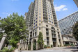 Photo of 3040 Peachtree Road NW, Unit 414, Atlanta, GA 30305 (MLS # 6059066)