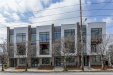 Photo of 713 Moreland Avenue SE, Unit 1, Atlanta, GA 30316 (MLS # 6059129)
