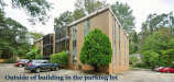 Photo of 345 7th Street NE, Unit 12, Atlanta, GA 30308 (MLS # 6059303)