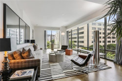 Photo of 867 Peachtree Street NE, Unit 402, Atlanta, GA 30308 (MLS # 6059538)