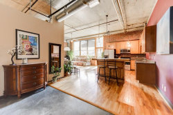 Photo of 660 Glen Iris Drive NE, Unit 310, Atlanta, GA 30308 (MLS # 6059772)