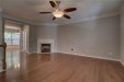 Photo of 726 Province Place SE, Atlanta, GA 30312 (MLS # 6059954)