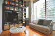 Photo of 923 Peachtree Street NE, Unit 1132, Atlanta, GA 30309 (MLS # 6059978)