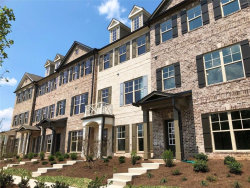 Photo of 3842 Miranda Court, Suwanee, GA 30024 (MLS # 6060080)