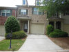 Photo of 1678 Southgate Mill Drive NW, Duluth, GA 30096 (MLS # 6060145)