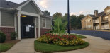Photo of 3500 Sweetwater Road, Unit 123, Duluth, GA 30096 (MLS # 6061553)