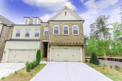 Photo of 1010 Millhaven Drive, Roswell, GA 30076 (MLS # 6065597)