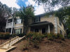 Photo of 904 Peachtree Forest Terrace, Peachtree Corners, GA 30092 (MLS # 6066039)
