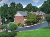 Photo of 6455 Windsor Trace Drive, Peachtree Corners, GA 30092 (MLS # 6067702)