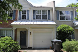 Photo of 5203 Medlock Corners Drive, Peachtree Corners, GA 30092 (MLS # 6068048)