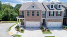 Photo of 3072 Clear View Drive, Snellville, GA 30078 (MLS # 6068558)