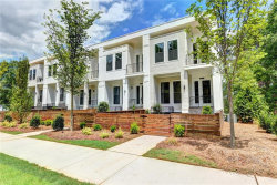 Photo of 306 Liberty Way, Unit 41, Woodstock, GA 30188 (MLS # 6069254)