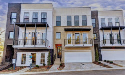 Photo of 230 Mitchell Lane, Unit 46, Woodstock, GA 30188 (MLS # 6069483)