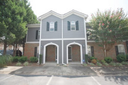 Photo of 920 Summer Place, Norcross, GA 30071 (MLS # 6072274)