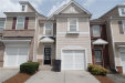 Photo of 1941 Dilcrest Drive, Duluth, GA 30096 (MLS # 6072553)