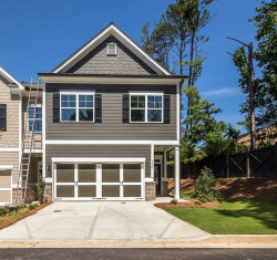 Photo of 5736 Taylor Way, Unit 11, Sandy Springs, GA 30342 (MLS # 6072607)