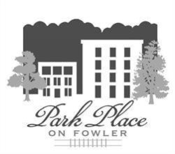 Photo of 160 Fowler Street, Unit 202, Woodstock, GA 30188 (MLS # 6072968)
