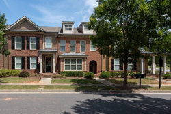 Photo of 266 S Village Square, Unit 1629, Holly Springs, GA 30115 (MLS # 6073019)
