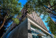 Photo of 845 Spring Street NW, Unit PH1, Atlanta, GA 30308 (MLS # 6073143)