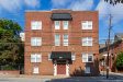 Photo of 690 Piedmont Avenue NE, Unit 9, Atlanta, GA 30308 (MLS # 6073200)