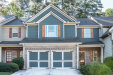 Photo of 219 Brownstone Circle, Unit 24, Marietta, GA 30008 (MLS # 6073736)