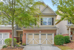 Photo of 1495 Dolcetto Trace, Kennesaw, GA 30152 (MLS # 6073891)