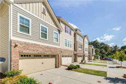 Photo of 2804 White Oak Lane, Decatur, GA 30032 (MLS # 6074368)