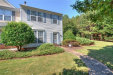 Photo of 5840 Reps Trace, Norcross, GA 30071 (MLS # 6074399)