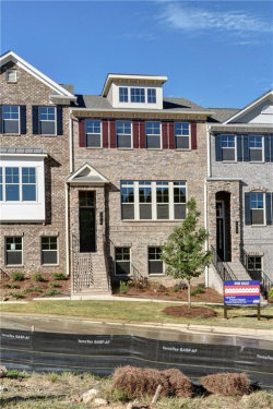 Photo of 1310 Harris Way, Unit 43, Brookhaven, GA 30319 (MLS # 6074443)