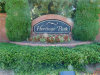 Photo of 409 Heritage Park Trace NW, Unit 2, Kennesaw, GA 30144 (MLS # 6074485)
