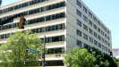 Photo of 878 Peachtree Street NE, Unit 826, Atlanta, GA 30309 (MLS # 6074926)