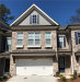 Photo of 1014 Towneship Way, Roswell, GA 30075 (MLS # 6074955)
