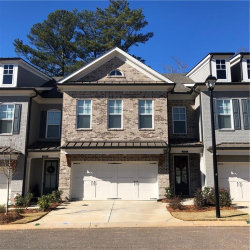 Photo of 1010 Towneship Way, Roswell, GA 30075 (MLS # 6074980)