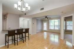 Photo of 955 Juniper Street NE, Unit 4129, Atlanta, GA 30309 (MLS # 6075006)