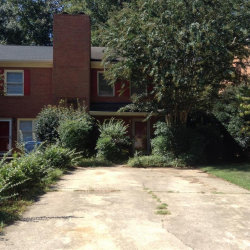 Photo of 116 Davis Mill Court, Lawrenceville, GA 30044 (MLS # 6075505)