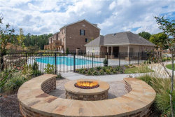Photo of 5940 Terrace Bend Way, Unit 96, Peachtree Corners, GA 30092 (MLS # 6075543)