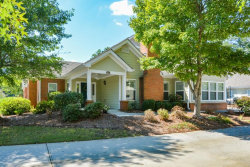 Photo of 2371 Chimney Cottage Circle, Marietta, GA 30066 (MLS # 6075657)
